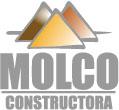 CONSTRUCTORA MOLCO S.A.