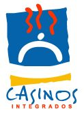 Casinos Integrados