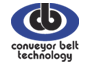 Conveyor Belt Technology Ltda.