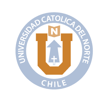 Ceduc - UCN (Centro de Educación y Capacitación de la U. Católica del Norte)