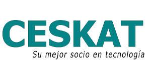 Cekca Systems S.A.