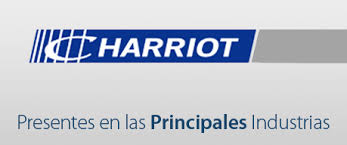 Charriot Ltda.