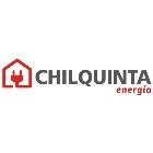 CHILQUINTA ENERGIA S.A.