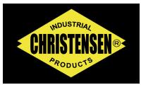CHRISTENSEN COMERCIAL S.A.