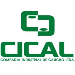 COMPAÑIA INDUSTRIAL DE CAUCHO LTDA.