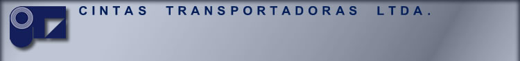 Cintas Transportadoras Ltda.