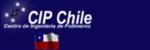 CIP Chile Capacitación Ltda.