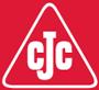 C.C. Jensen S.L. Ltda.