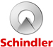 Ascensores Schindler Chile S.A.
