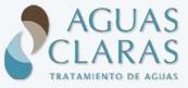 INGENIERIA AGUAS CLARAS LTDA.