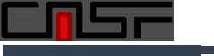 CMSF, Compañía Metalmecánica San Francisco Ltda.