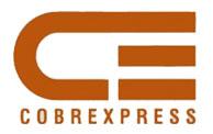 COBRE EXPRESS LTDA.