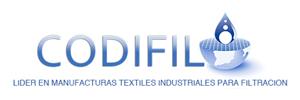 Codifil Ltda.