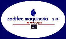 CODITEC MAQUINARIA S.A.