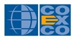 Coexco Chile S.A.