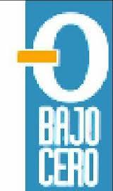 Comercial Bajo Cero Ltda.