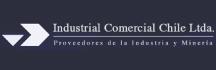Comercial Chile Ltda.