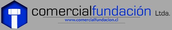 Comercial Fundación Ltda.