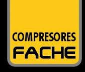 COMPRESORES FACHE