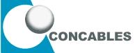 Concables S.A.
