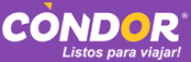 Cóndor Bus Ltda.