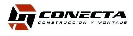 CONECTA LTDA.