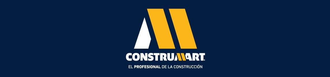 Construmart S.A.