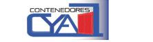 Contenedores Cádiz y Cía. Ltda.