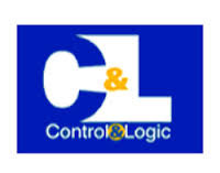 CONTROL & LOGIC INGENIERIA LTDA.