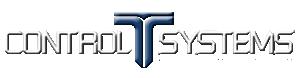 Control Systems Ltda.
