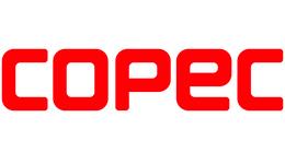 Compañía De Petróleos De Chile Copec S.A.