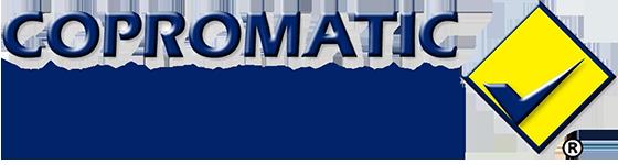 Copromatic Ltda.