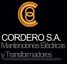 Cordero S.A.