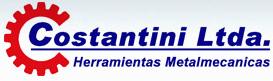 Costantini y Cía. Ltda.