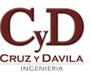 Cruz y Dávila Ingenieros Consultores Ltda.