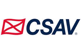 CSAV, Compañía Sudamericana de Vapores S.A.