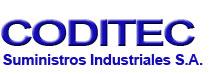 CODITEC SUMINISTROS INDUSTRIALES S.A.