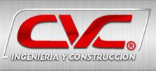 CVC S.A.