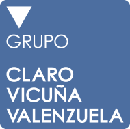 Claro Vicuña Valenzuela S.A.