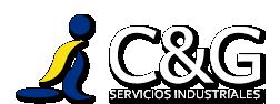 C & G Servicios Industriales Ltda.