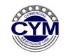 C y M Comercial y Servicios Ltda.