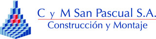 C Y M SAN PASCUAL S.A.