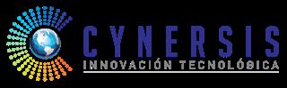 Cynersis Chile Ltda.