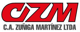 CZM, C.A. Zúñiga Martínez Ltda.