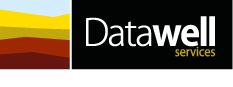 DATAWELL SERVICES S.A.