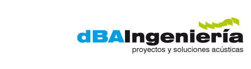 DBA Ingeniería Ltda.