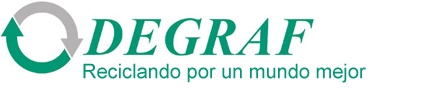 Degraf Ltda.