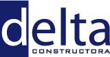 Delta Y & V Ingeniería y Construcción S.A.