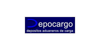 DEPOCARGO S.A.