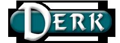 Derk Ltda.